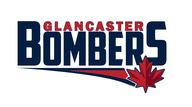Glancaster_Bombers.png