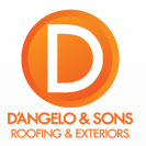 D'Angelo & Sons Construction