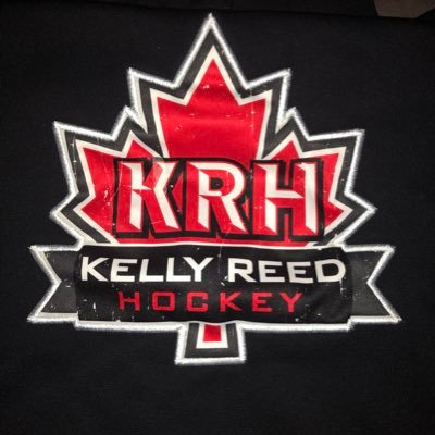 Kelly Reed Hockey