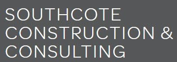 Southcote Construction & Consulting