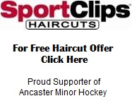 Sports Clips