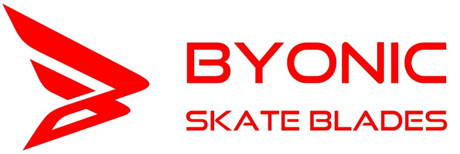 Byonic Skate Blades