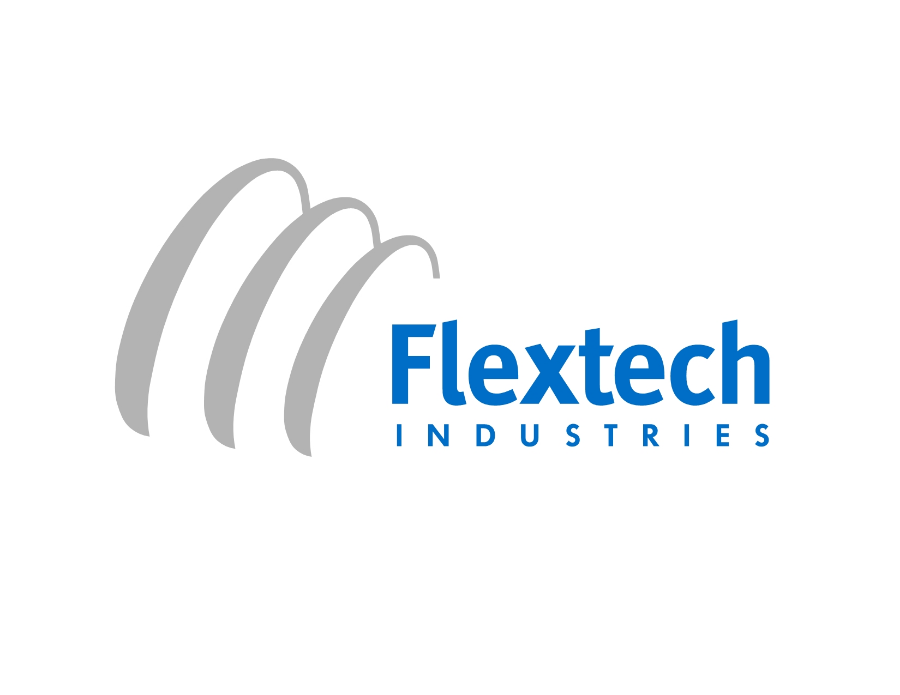 Flex Tech Industries