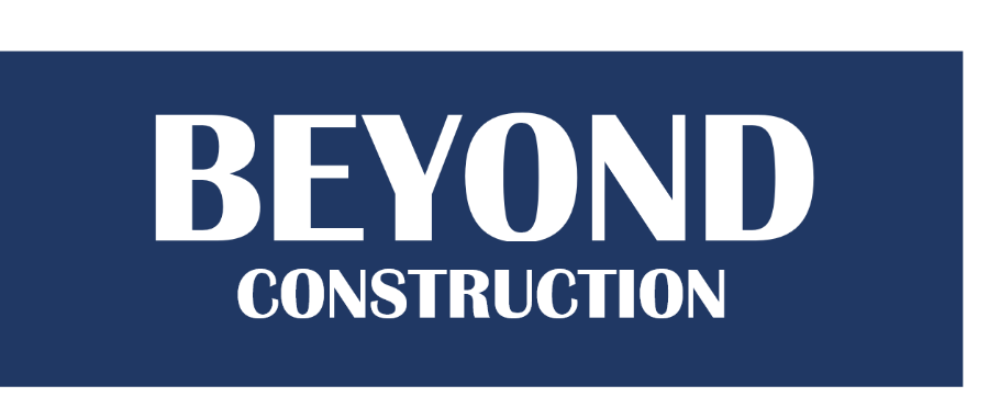 Beyond Construction