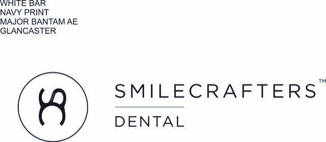 Smile Crafters Dental