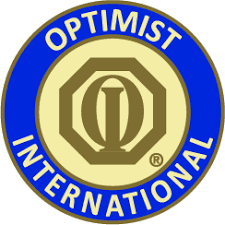 Battlefield Optimist Club