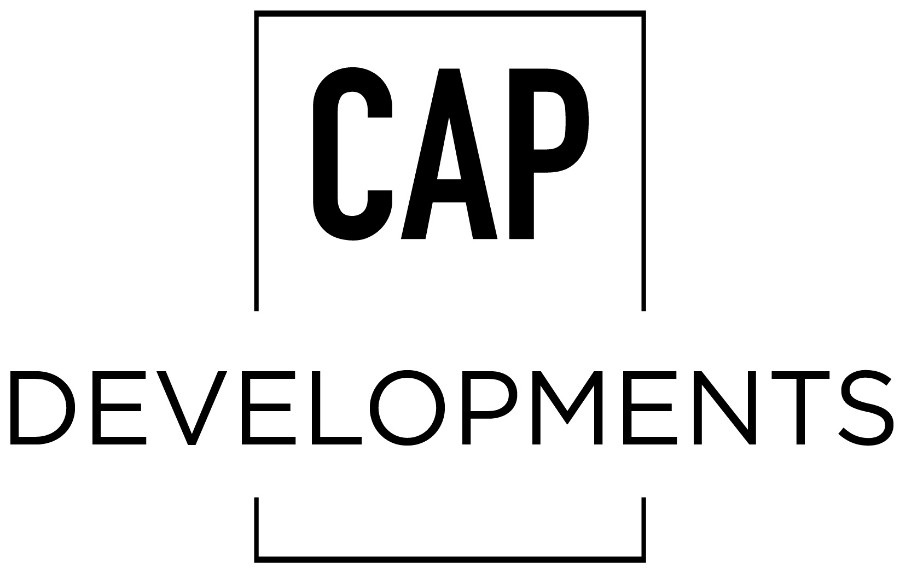 CAP Developments Inc.
