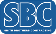 Smith Brothers' Contracting Corp.