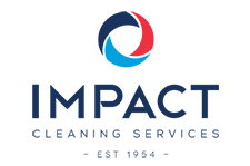 Impact Cleaning Services