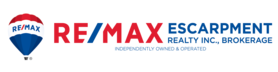 Harry Mancini, REMAX