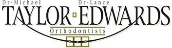 Dr. Taylor and Dr. Edwards Orthodontists